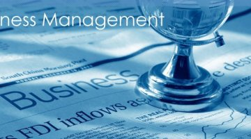 business-management tools
