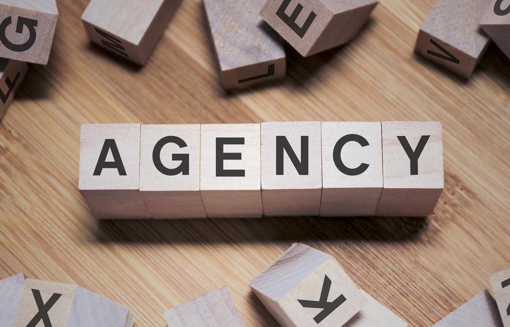 marketing-agency