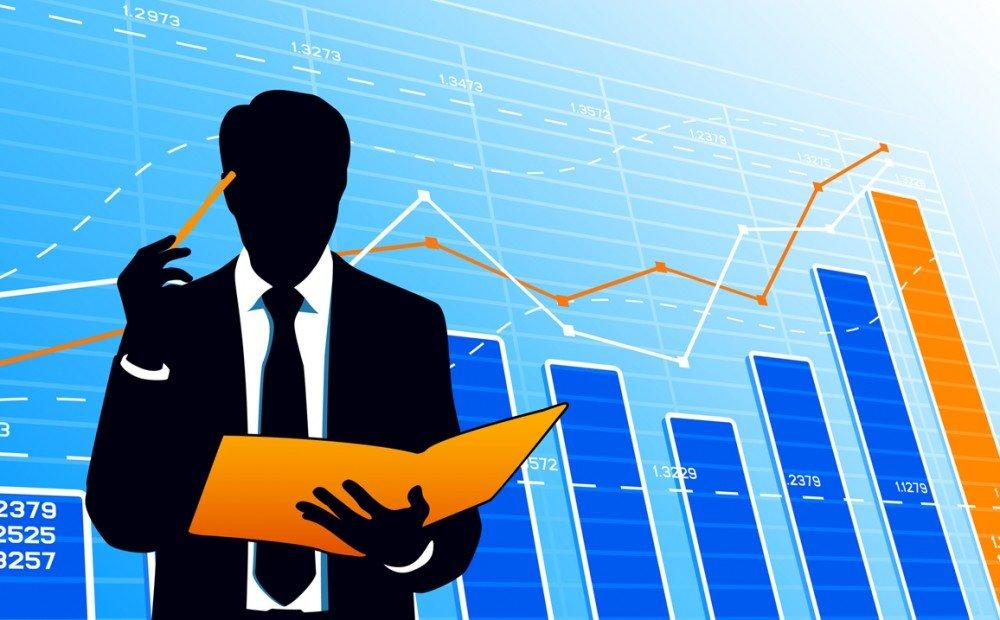 Start a binary options business