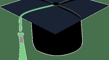 dissertationhelp