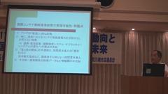 20110831小出修三講演