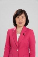 大つきかおり 日本共産党江東区議会議員