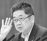 (写真)質問する小池晃議員=14日、参院厚労委