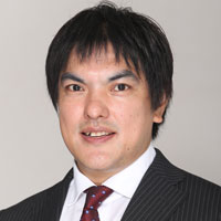 小金井市議補選に藤田浩氏を擁立