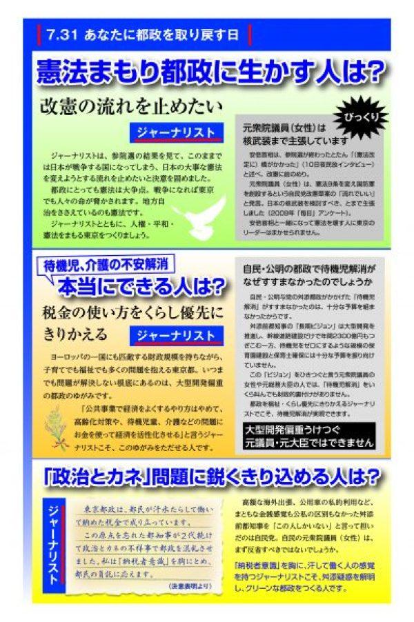 kakushintosei_ura-01-01
