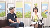 豊洲移転 狙いは築地再開発ネット番組「智子の部屋」 中澤東京市場労組委員長招き対談