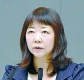 《豊洲新市場問題》豊洲移転の補正予算可決 都ファ・公・自・民賛成/都議会 とや議員が反対討論