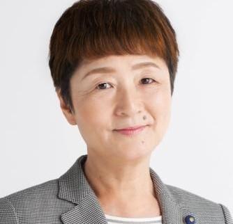 小池知事「希望」代表辞任~大山都議団幹事長が談話