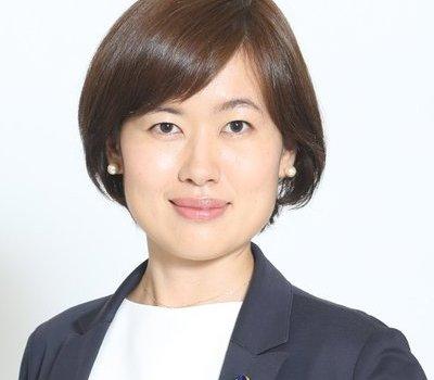 【都議会】経費削減 情報公開を~米倉春奈都議 五輪共同事業ただす