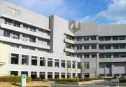 都立病院独法化ノー 市民団体が「命綱」維持を都知事に要請 