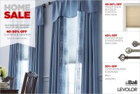 Window Treatment  Jcpenney Window Treatments Sale ...