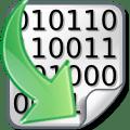 Binary Dealer (Binary/ASCII Converter)