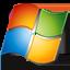 .NET 3.5 Offline Installer (DISM)