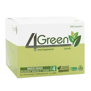 4green-food-supplement-01