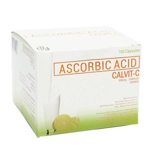 buy-jc-premiere-calvit-c-01
