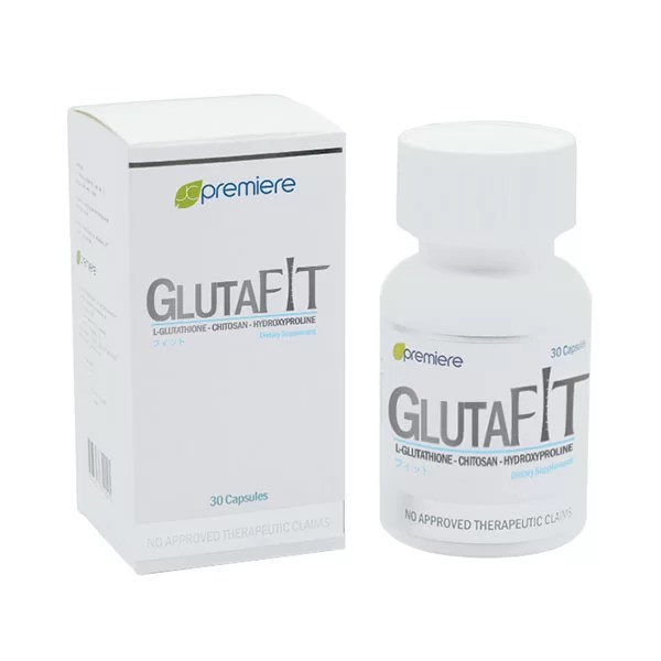 buy-jc-premiere-gluta-fit-01