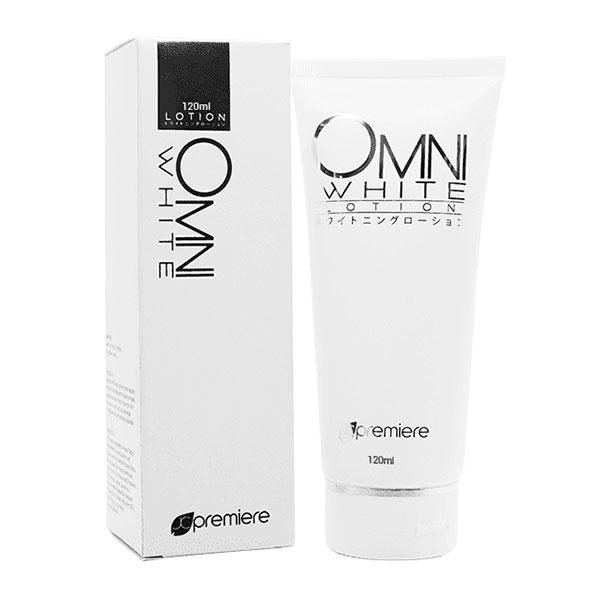 buy-jc-premiere-omni-white-lotion-01