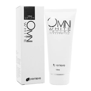 buy-jc-premiere-omni-white-lotion-01