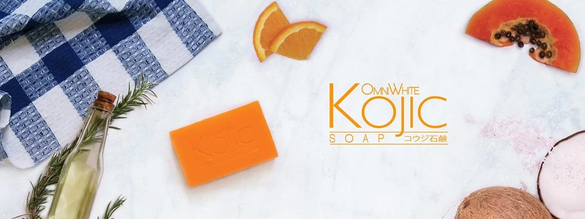buy-Kojic-Soap-jc-premiere-products-online-1200px