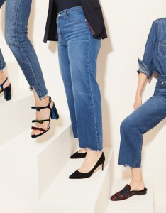 Womens fit guide denim also women   the collection jew rh jcrew