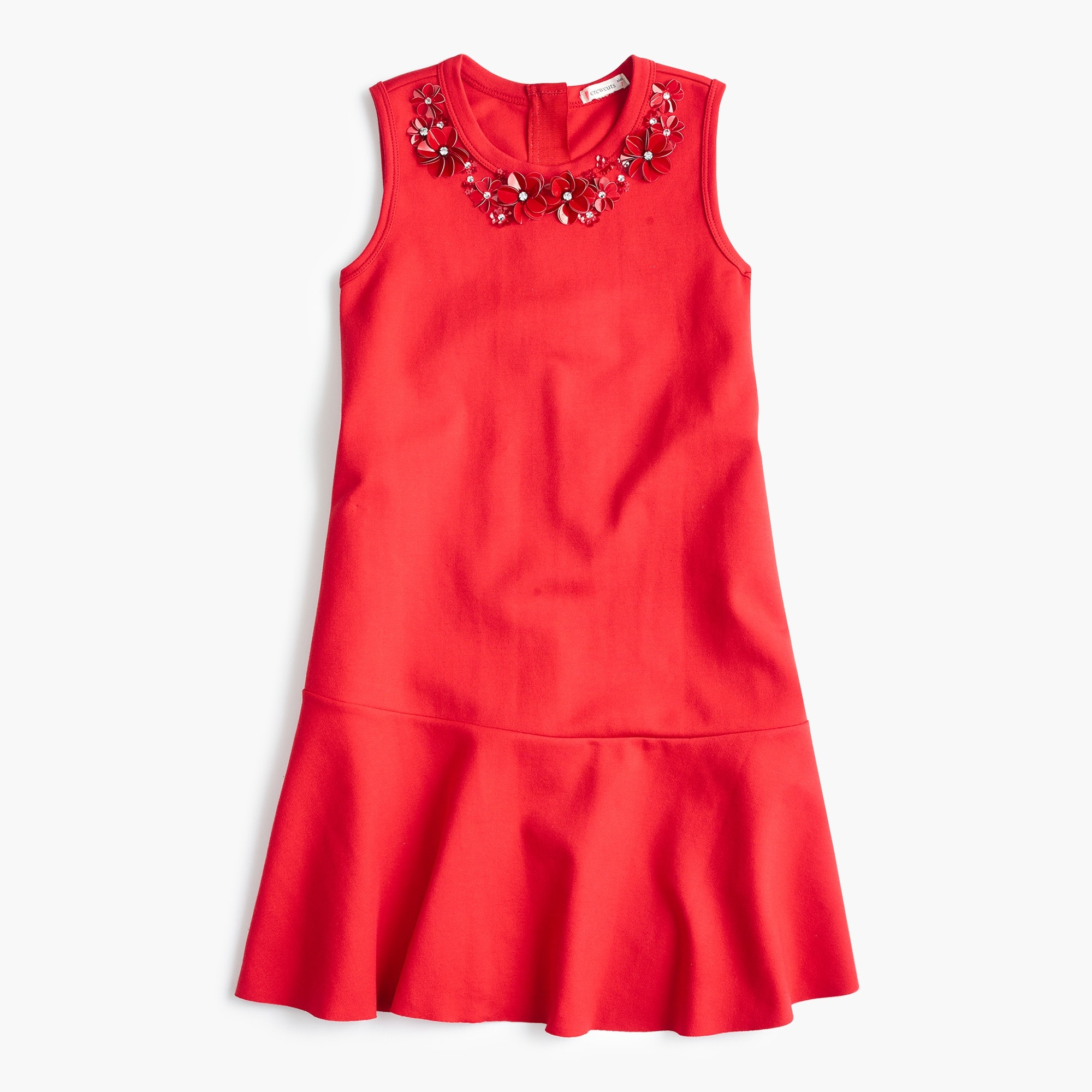 Girls Dress Images with Name