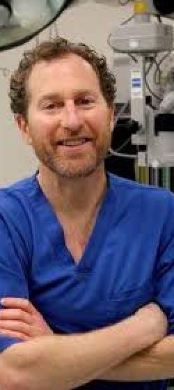 Dr. Lee Birchansky