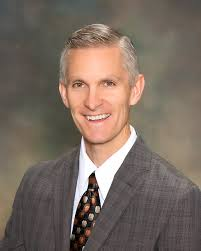 Dr. Robert Scott Kelsey