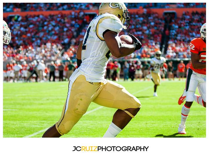 JC-Ruiz-Photography-Miami-Hurricanes-vs-Georgia-Tech-16