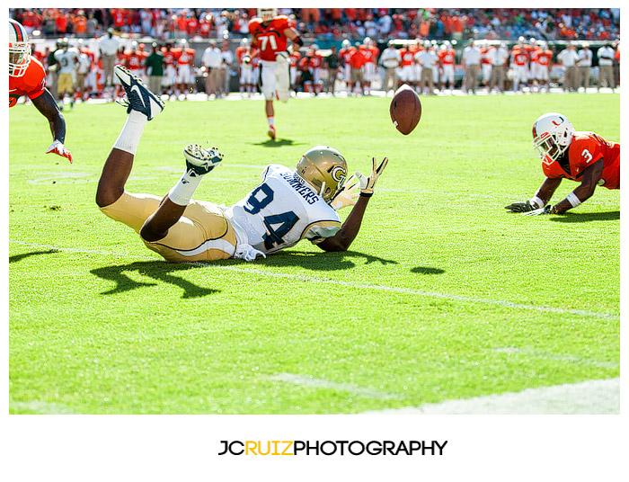 JC-Ruiz-Photography-Miami-Hurricanes-vs-Georgia-Tech-23