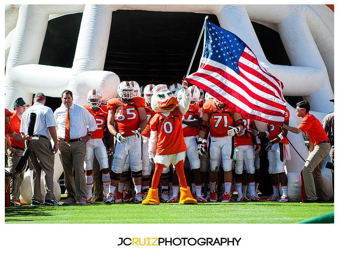 JC-Ruiz-Photography-Miami-Hurricanes-vs-Georgia-Tech-4