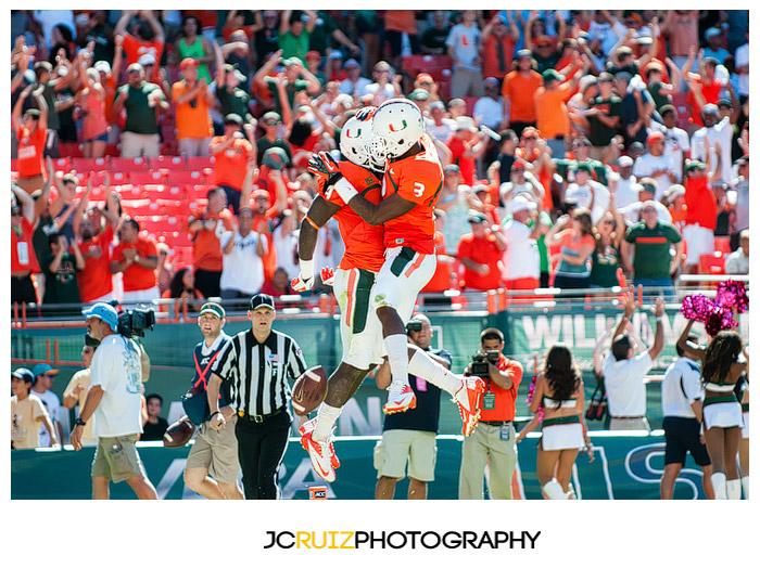 JC-Ruiz-Photography-Miami-Hurricanes-vs-Georgia-Tech-9