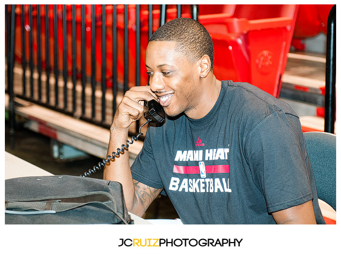 Miami-Heat-Media-Day-JC-Ruiz-Photography-Mario-Chalmers