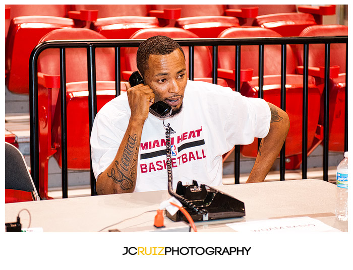 Miami-Heat-Media-Day-JC-Ruiz-Photography-Rashard-Lewis