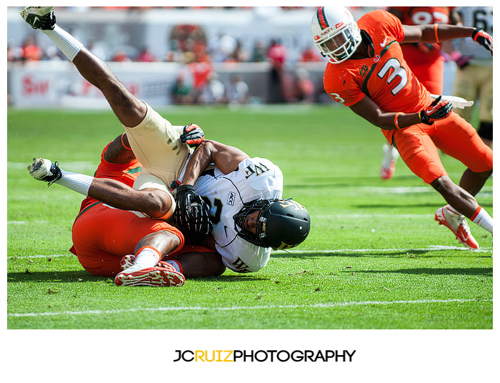 Miami-vs-Wake-Forest-JC-Ruiz-Photography-16