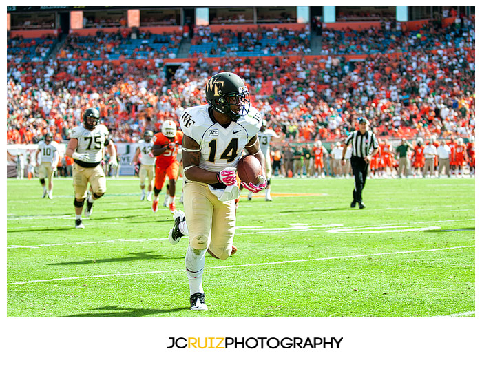 Miami-vs-Wake-Forest-JC-Ruiz-Photography-18