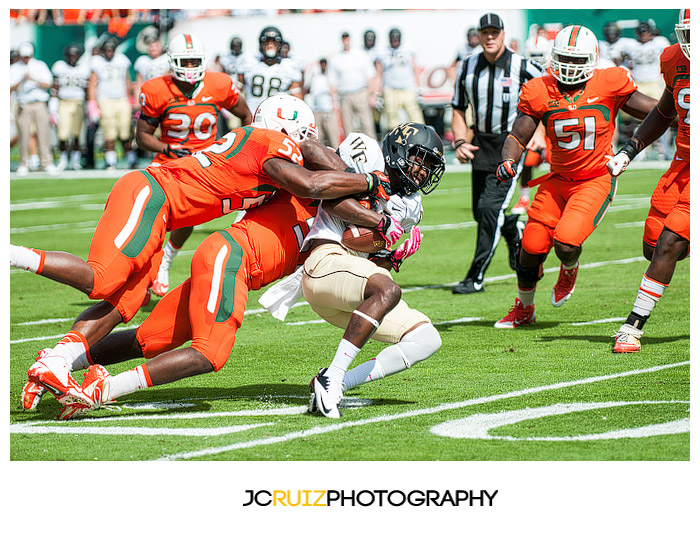 Miami-vs-Wake-Forest-JC-Ruiz-Photography-4