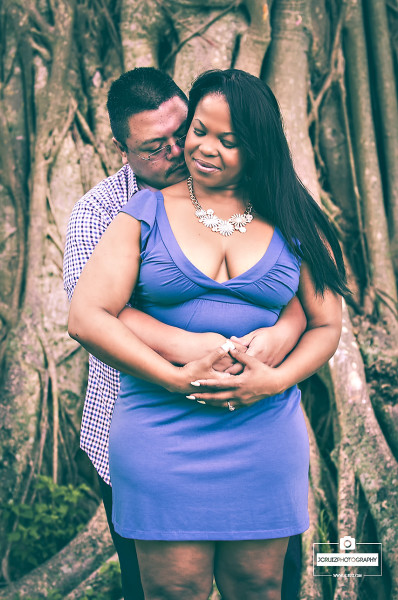 engagement photography fort lauderdale