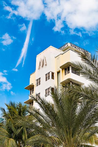 marseilles hotel miami beach