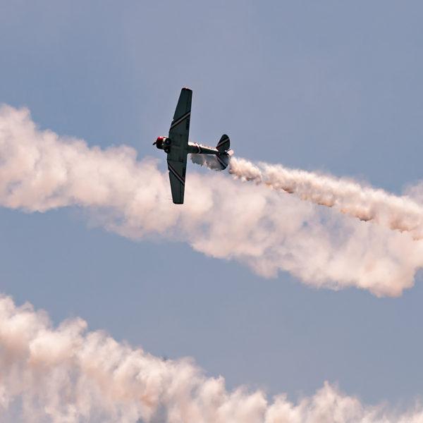 Geico Skytyper