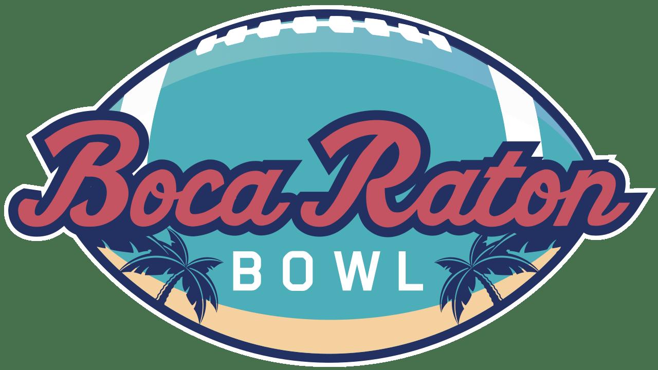 2016 Boca Raton Bowl