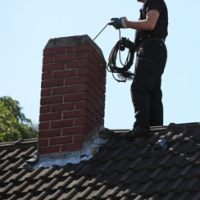 Chimney Sweep Northern VA, Chimney Cleaning, Repair ...