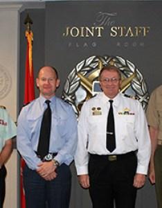 Team photo also joint chiefs of staff   directorates  logistics rh jcs