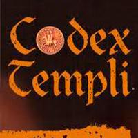 Codex Templi