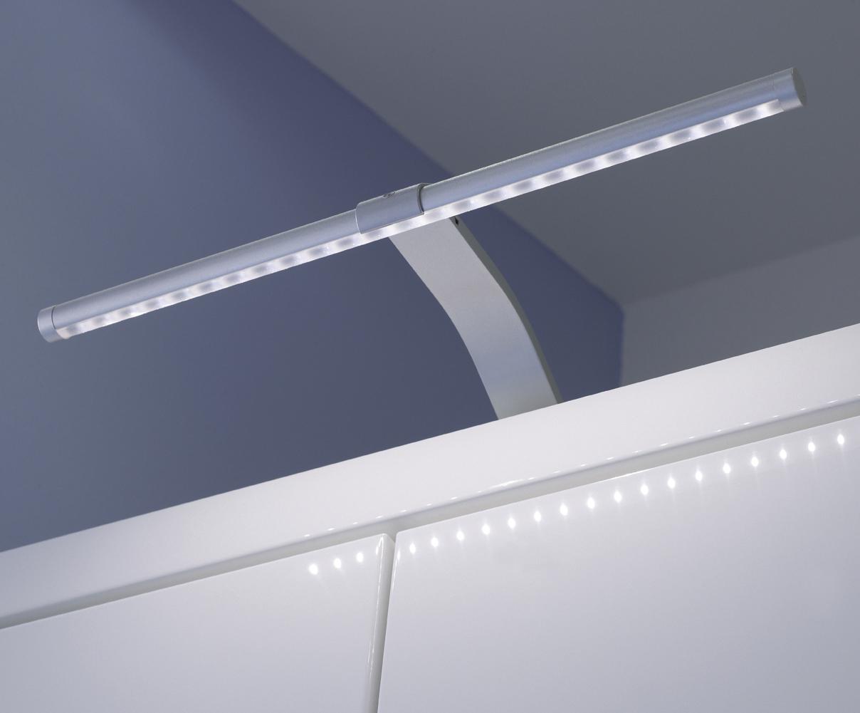 best kitchen lighting cabinet doors only light up your – jct interiors
