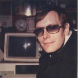 Portrait: Bill Porter (1985)