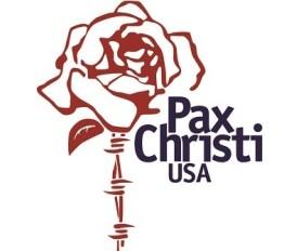 pax-christi-usa-logo-square