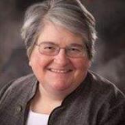 Dorothy Pagosa, SSJ-TOSF