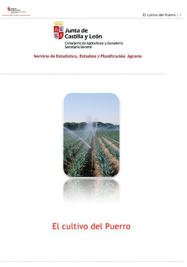 https://i0.wp.com/www.jcyl.es/web/jcyl/binarios/399/87/Informe-Puerro-amp-2.jpg?w=825