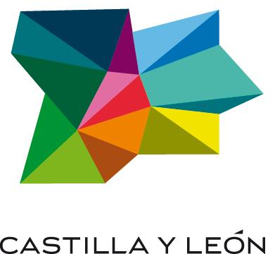 Marca Territorio Castilla y León