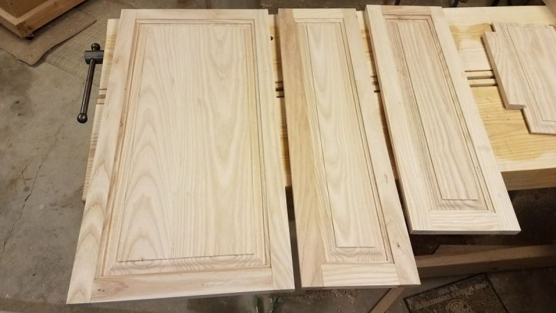 ash kitchen cabinets melissa & doug jamey cyphert cabinet doors 20170211143106 20170117201741 20170129170228 20170128133840 20170128133824 20170129172759
